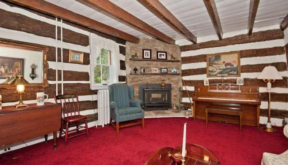 640 Swamp Rd., Furlong, Pa. 18925   TREND images via Lisa James Otto Country Properties
