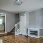 1039 N. Orianna St., Philadelphia, Pa. 19123 | TREND images via Zillow