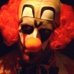 Clown Threats