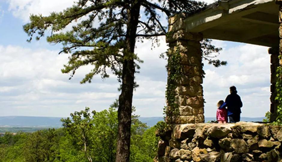 Photo credit: Visit Cumberland Valley Visitors Bureau