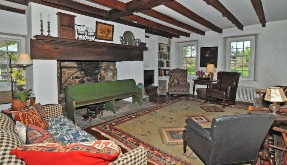 667 Lower State Rd., North Wales, Pa. 19454 | TREND images via Coldwell Banker Preferred