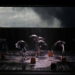 When the Rain Stops Falling at the Wilma Theater. (Photo by Matt Saunders)