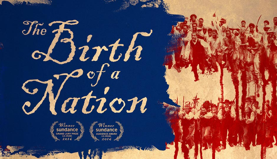 birth-of-a-nation-poster-940x540