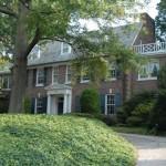 Photo: East Falls Historical Society