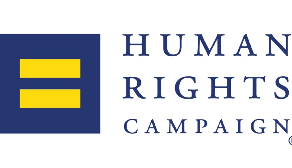 Courtesy of Human Rights Campaign.