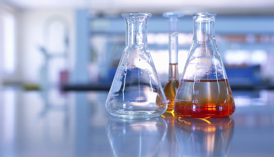 7 Awesome Jobs A Master Of Science In Chemistry Will Help You Land