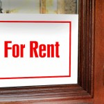 Would-be tenants had no way of scoping out landlords before WhoseYourLandlord came along. | iStock photo