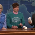 jimmy-fallon-philadelphia-accent-snl-940x540
