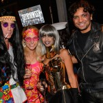 m-night-shyamalan-halloween-party-shyamaween-5