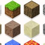 minecraft-cubes-istock-aurielaki-940x540
