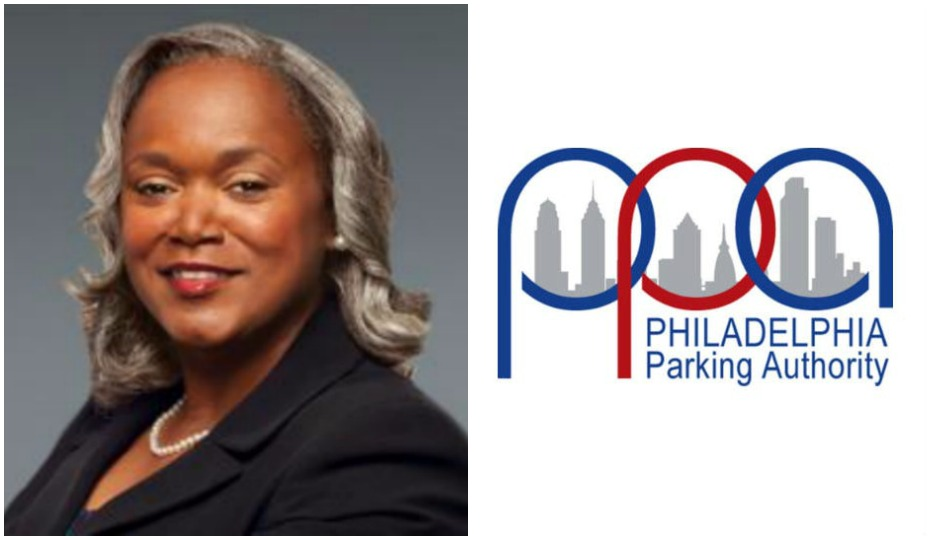 Clarena Tolson will lead the PPA as its interim director.
