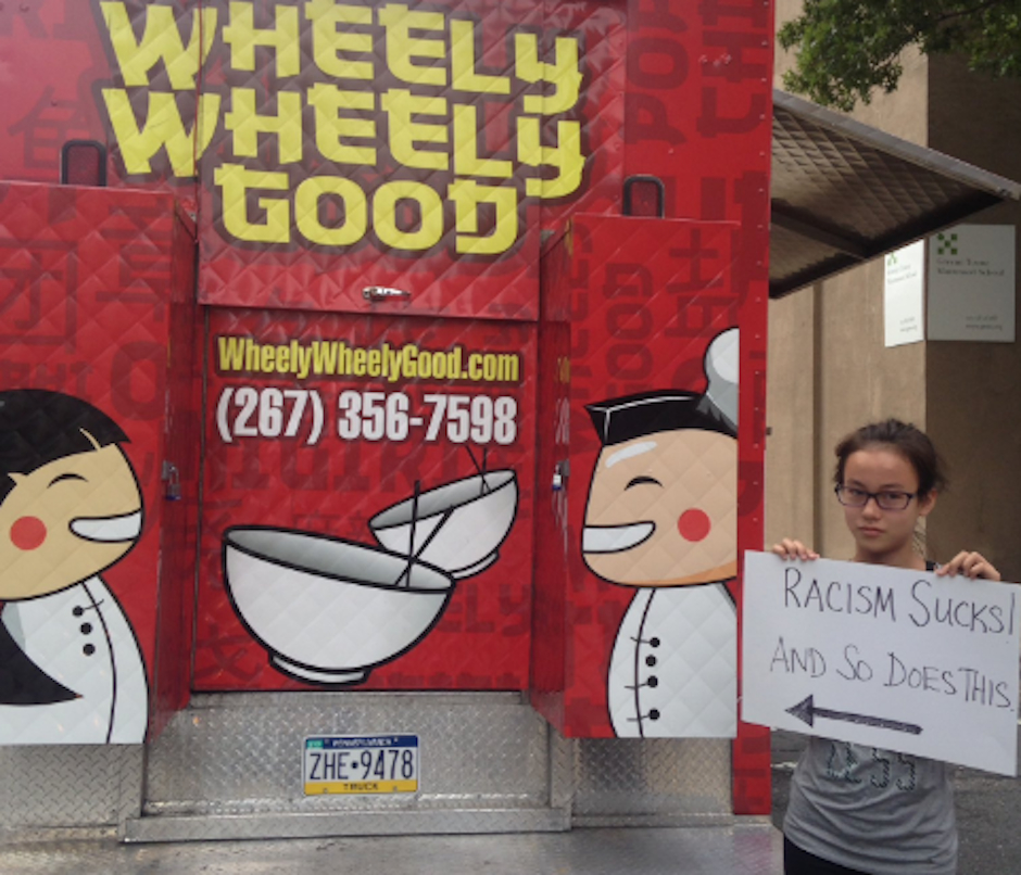 racist-food-truck-wheely-wheely-good-helen-gym-2
