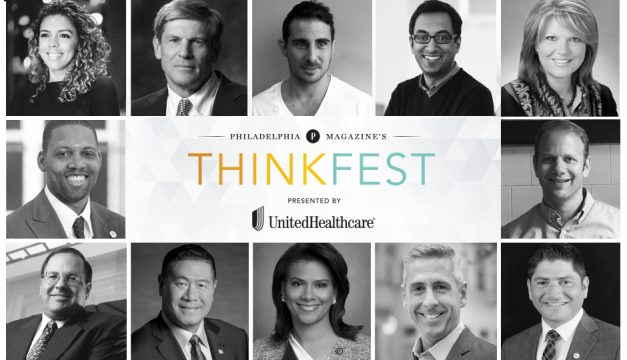 thinkfest-post[4]