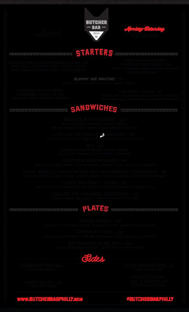 Butcher_bar_lunch_3