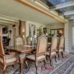 359 Pineville Rd., Newtown, Pa. 18940 | TREND images via Long & Foster Real Estate
