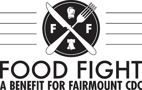 FairmountFoodFight
