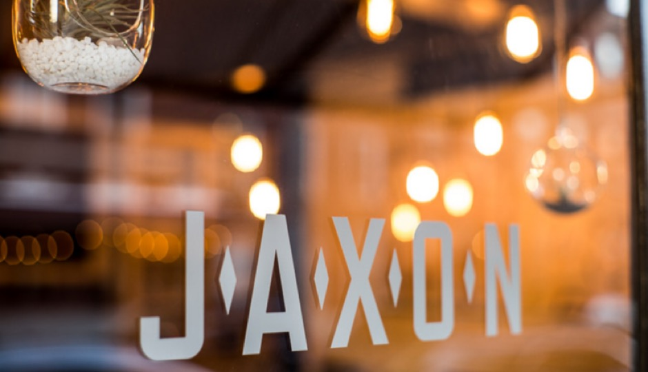 Jaxon BYOB hosts Chris Kearse