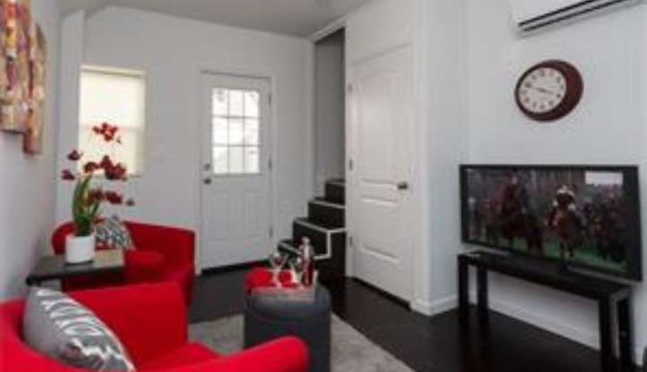 1103 N. Lee St., Philadelphia, Pa. 19123 | TREND images via Zillow