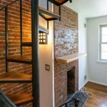 1023-A N. Lawrence St., Philadelphia, Pa., 19123 | TREND Images via RE/MAX Access