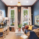 1630 S. Broad St., Philadelphia, Pa. 19145 | TREND images via Coldwell Banker Preferred