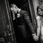 Phillies David Buchanan Wedding