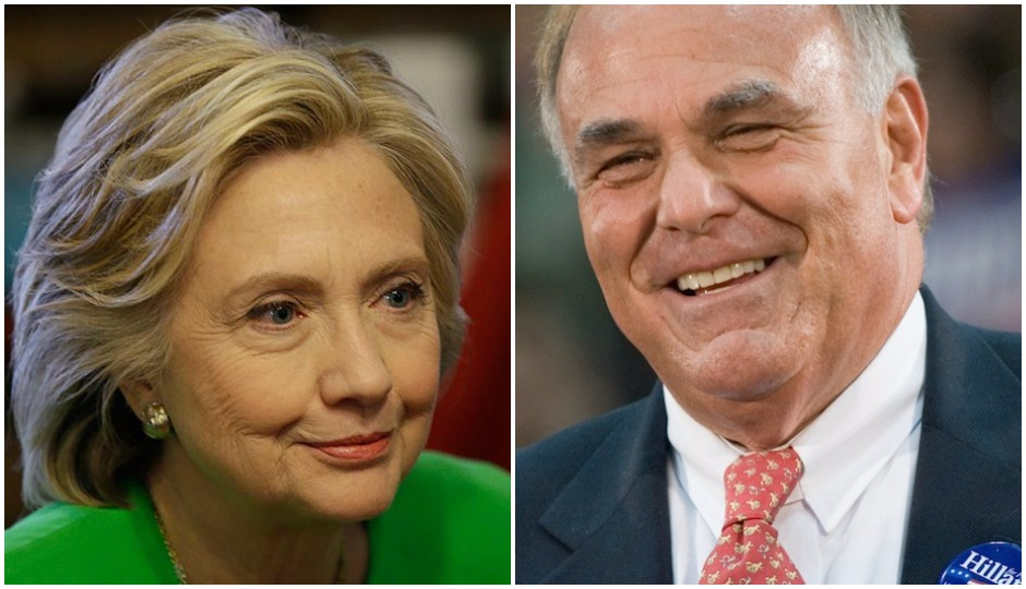 clinton-rendell-940x540