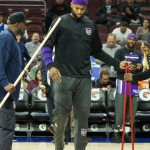 demarcus-cousins-sixers-court