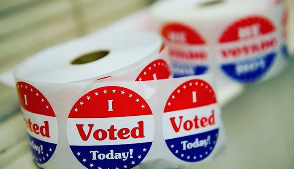 i-voted-sticker-940