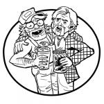otis-pickles-logo-400