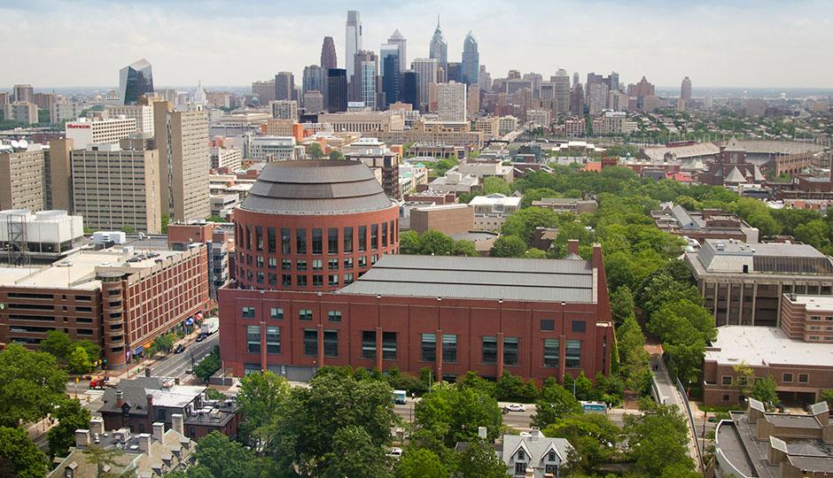 Penn, Temple Climb on U S  News Grad Program Rankings
