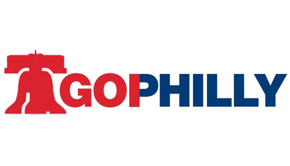 philly-gop-logo-940x540