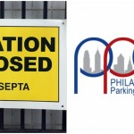 ppa-septa-strike-940x540