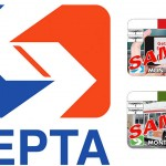 septa-transpasses-nomonths