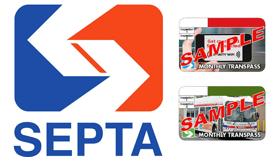 septa-transpasses-nomonths