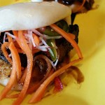 A Mexican bao bun? It's happening this week in Manayunk.