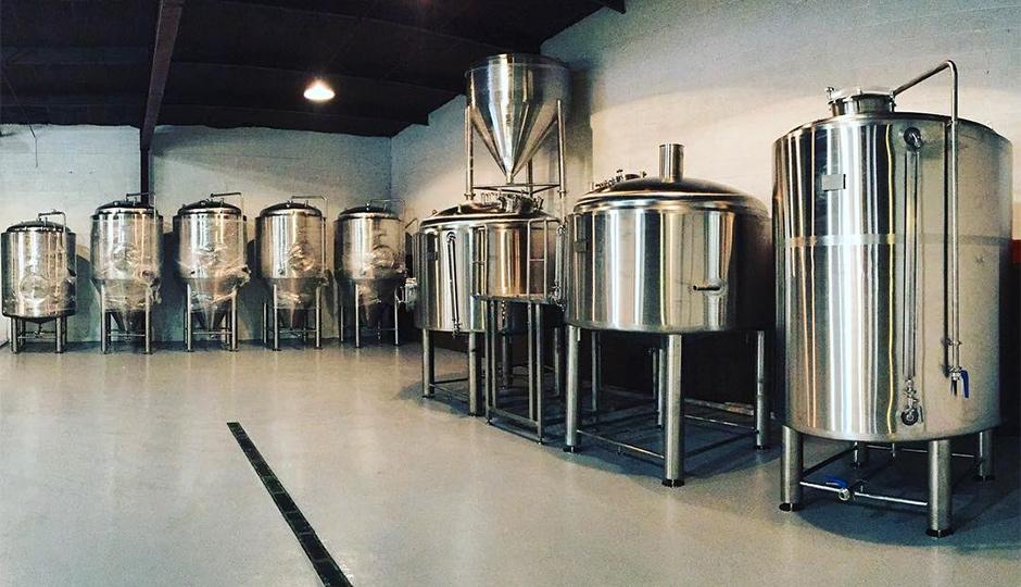 wissahickon-brewing-co-940
