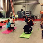 2SP Yoga Sundays-Kylie Flett-940x540