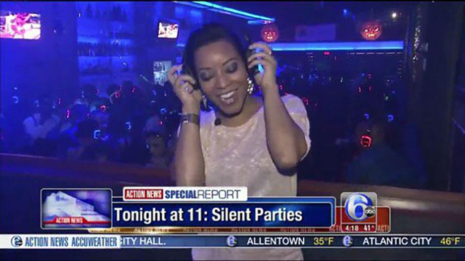 6abc-silent-parties