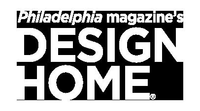 Philadelphia magazine\'s Design Home 2017 - Philadelphia Magazine