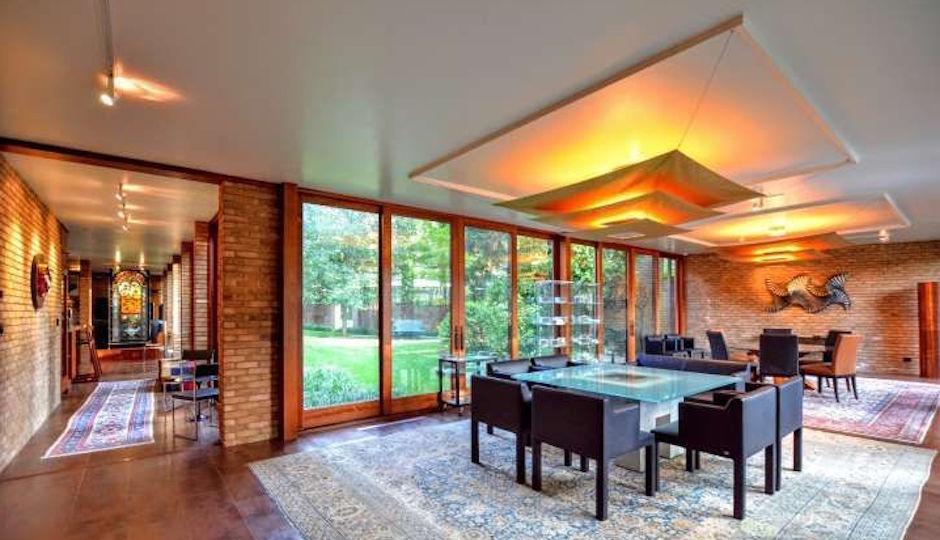64 Cleveland Lane, Princeton, N.J. 08540 | TREND images via Gloria Nilson & Co. - Christie's International Real Estate