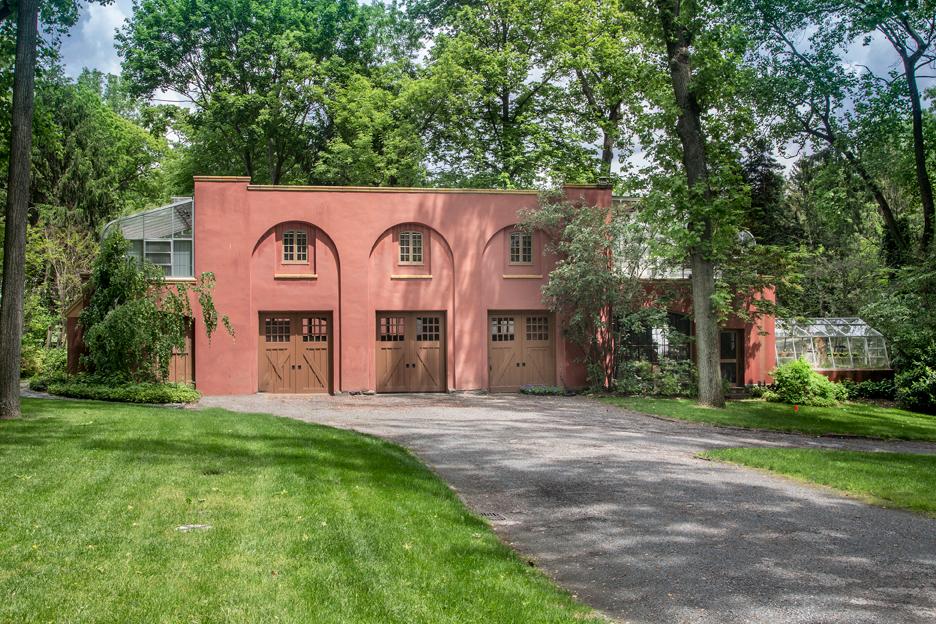 Property For Sale Wayne Pa