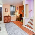3571 Lafayette St., Philadelphia, Pa. 19129 | TREND images via Long & Foster Real Estate