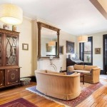 821 N. 24th St., Philadelphia, Pa. 19130 | TREND images via Coldwell Banker Preferred