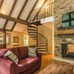 2066 Conestoga Rd., Malvern, Pa. 19355 | TREND images via Keller Williams Main Line Realty