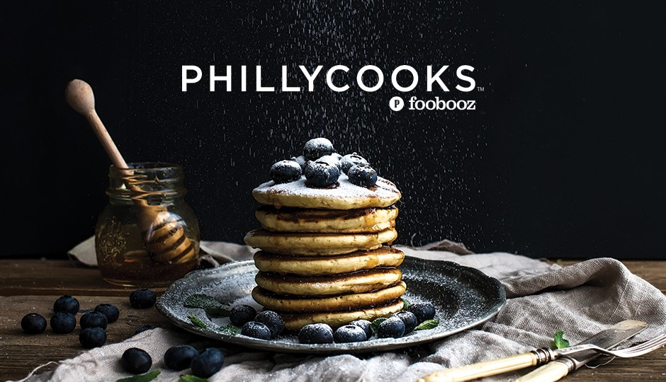 PhillyCooksPromo16