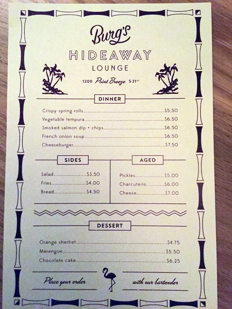 burgs-hideaway-lounge-menu-12-6-2016