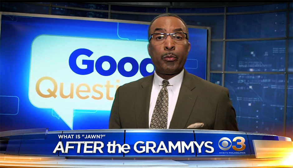 cbs3-what-is-jawn