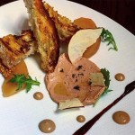 chicken-liver-mousse-fri-sat-sun-940