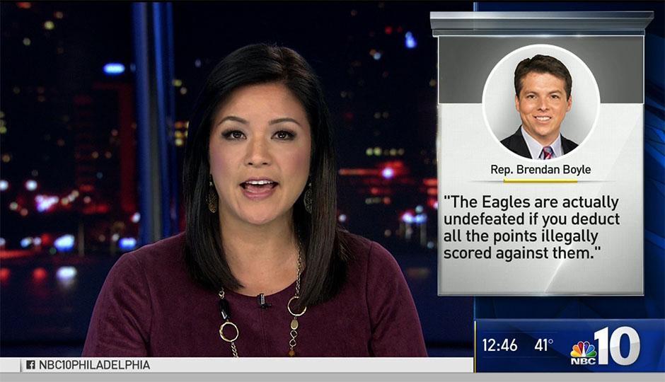 eagles-boyle-tweet-nbc10