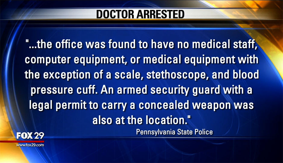 fox-29-doctor-arrested